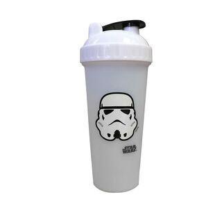 Stormtrooper Shaker by Perfect Shaker