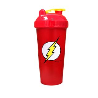 Flash Shaker by Perfect Shaker