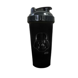 Darth Vader Shaker by Perfect Shaker