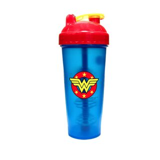 Wonder Woman Shaker by Perfect Shaker