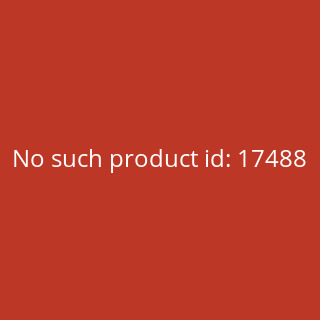 Optimum Nutrition 100% Whey Gold Standard 2,27 kg Caramel Toffee Fudge