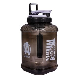 Universal Nutrition ANIMAL JUG 1,89 L