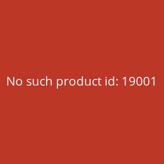 APS Nutrition Mesomorph Booster V3 388g