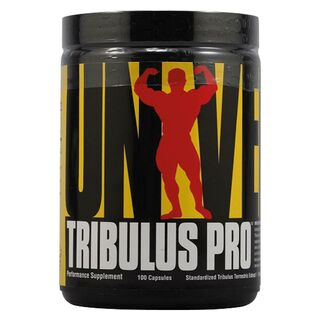 Bester Sex Booster Universal Nutrition Tribulus