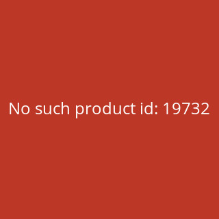 BioTech USA Iso Whey Zero 908 g Chocolate