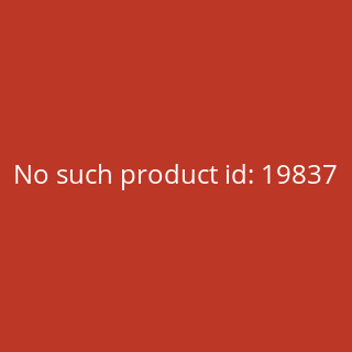 Universal Nutrition Animal Tank Top Rot