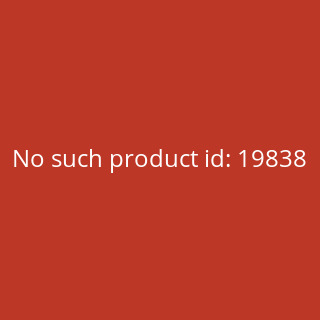 Universal Nutrition Animal Tank Top Rot L