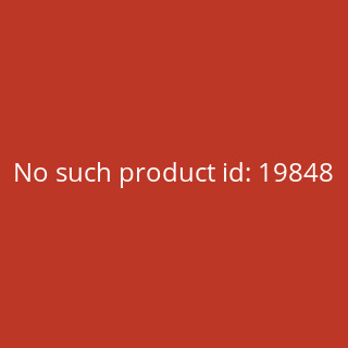 Universal Nutrition Animal Tank Top Weiß L