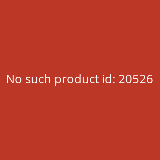 BioTech USA 100% Pure Whey 2270g Coconut-Chocolate