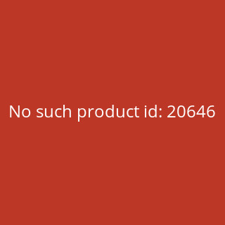 JNX Sports The Ripper - 150 g Sour Strawberry