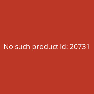 Skinny Food 100% Pure Peanut Butter 400g