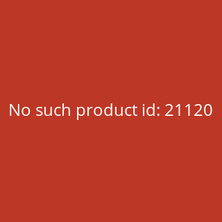 Psycho Pharma Edge of Insanity Pre-Workout 325 g Strawberry Watermelon Popsicle