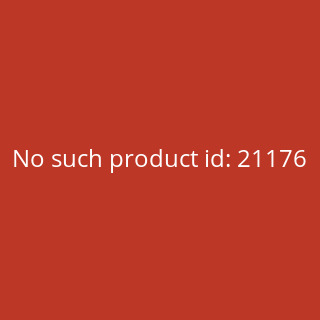 CNP Professional CNP Ignition 300g Green Gummy Bear