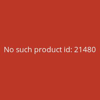 Axe & Sledge Supplements Ignition Switch 200g ICEE Cherry