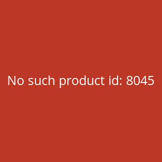 Athletic Xtreme Perfect Cycle 90 Kapseln
