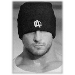 Universal Nutrition Animal Beanie