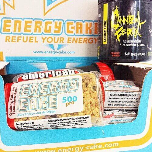 energy cakes bestellen energy cakes angebot energy cakes angebot energy cakes review