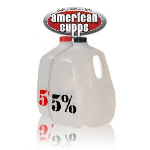 Rich Piana Jug kaufen, 5% Nutrition Jug, 5% Nutrition Trinkbehälter, 5% Nutrition Jug kaufen