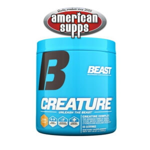 beast creature kaufen erfahrung bericht beste creatin 2014 american-supps