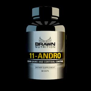 Brawn Nutrition Inhaltsstoffe Erfahrungen Brawn Nutrition 11 Andro kaufen