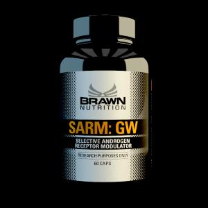 Brawn Nutrition Sarm bestellen Brawn Nutrition Sarm Erfahrungen Brawn Nutrition Sarm GW online kaufen