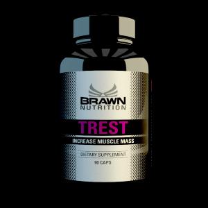 Brawn Nutrition Trest online kaufen Brawn Nutrition Test Erfahrungen Bewertungen