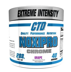 noxipro booster pre workout kaufen ctd labs noxipro kaufen fitness bodybuilding