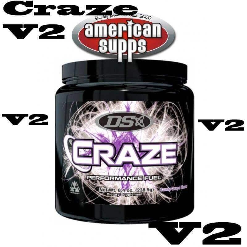 craze v2 kaufen neuer craze new craze formule at american-supps booster