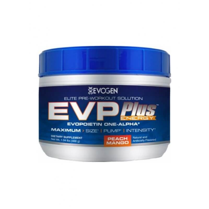 Best Pre Workout Booster 2016