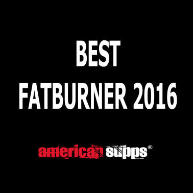 best fatburner 2016 our ranking