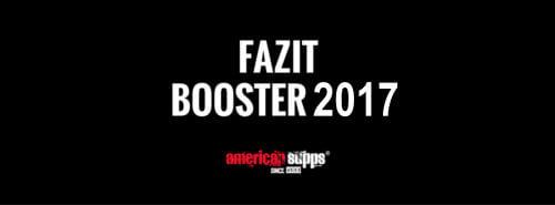 besten hardcore booster 2017 hardcore booster kaufen ranking