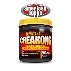 creakong kaufen bei american-supps bestes kreatin 2014 kaufen mutant kreatin