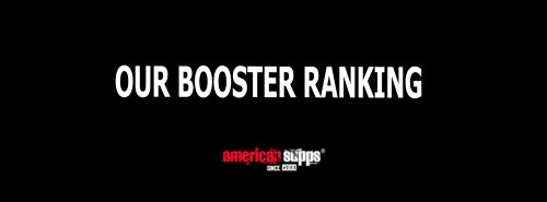 pre workout ranking the best pre workout booster 2016