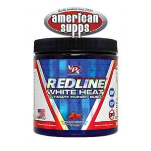 bester booster vpx white heat bestellen kaufen erfahrung bei american-supps.com