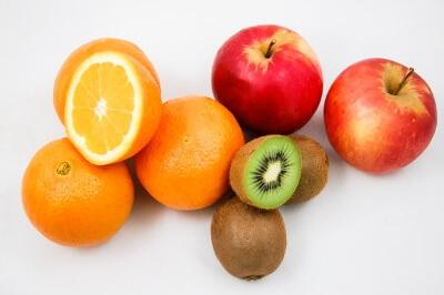 Vitamin C Vitamin D Vitamine Eigenschaften Vitamin Aufgabe Vitamin E