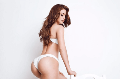 Hot xxx Lesben Sex sexy Latina Frauen Bilder