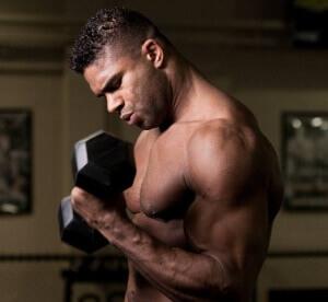 MMA Workout MMA Training MMA Shirts shop europe Venum Hayabusa