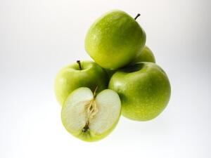 citrullin malat wirkung citrullin malat nebenwirkung citrullin malat erfahrung citrullin malat dosierung myprotein agmatin sulfat citrullin malat wiki citrullin malat potenz