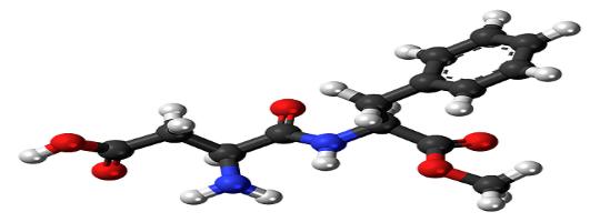 aspartamhaltige lebensmittel aspartam gefahr aspartam nervengift