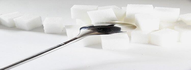 aspartam zuckeralternative aspartam oder zucker aspartam süßstoff