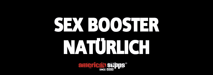 sex booster lagern sexbooster lagern