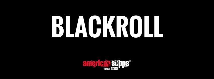 blackroll bodybuilding blackroll sinnvoll blackroll muskelkater
