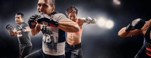 bodycombat erfahrungen