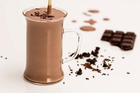fitness rezepte fitness ernährungsplan Protein Veganes Protein