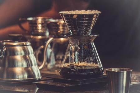 coffein kaufen koffein pulver coffein tabletten coffein nebenwirkungen koffein wirkung taurin paracetamol coffein coffein compagnie