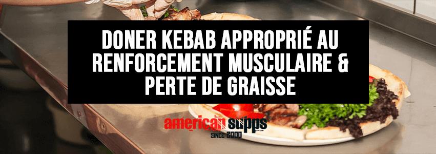 doner bon pour la musculation doner la musculation doner la viande fitness