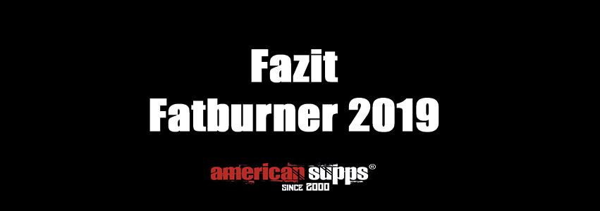 besten Fatburner 2019 Fatburner zum Abnehmen Kaufen Ranking