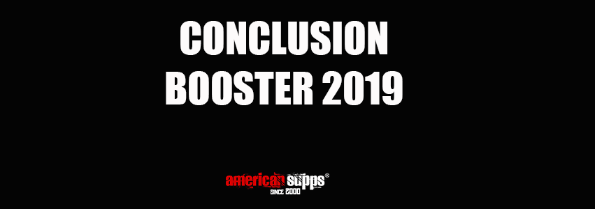 meilleur booster hardcore 2019 booster hardcore achat classement