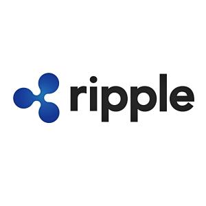 ripple kryptowährungen coins