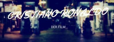 cristiano ronaldo steckbrief, cristiano ronaldo jr, cristiano ronaldo film stream